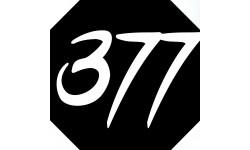 numéroderue377 architecte