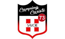 Camping car Sarthe 72