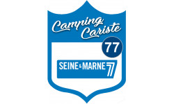 Camping car Seine et Marne 77