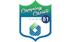 Camping car Tarn 81