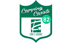 Camping car Tarn et Garonne 82
