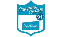 Camping car Essonne 91