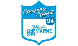 Camping car Val de Marne 94