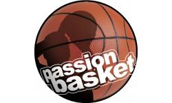 passion Basket