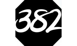numéroderue381 architecte