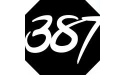 numéroderue387 architecte