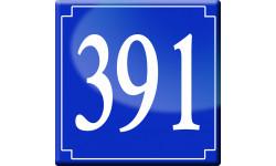 numéroderue391 classique