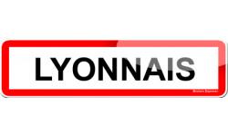 Lyonnais et Lyonnaise
