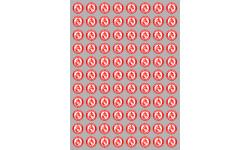 Stickers autocollants serie Produits Vendeen