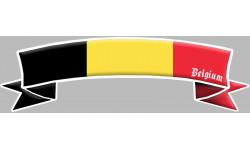 flamme belge