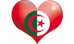 coeur Algérien