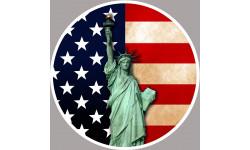 US liberty