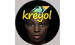 Keyol guadeloupe