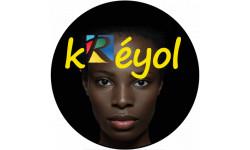 Keyol reunion