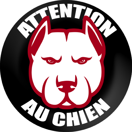 Attention-au-chien.png