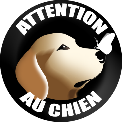 Attentionauchien.png