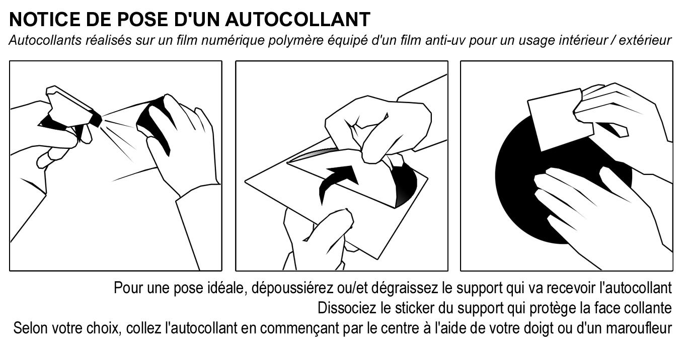 notice copier.jpg