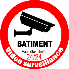 securite-BATIMENT.png