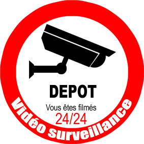 securite-DEPOT.png